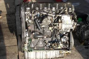 TRANSPORTER T4 2.5 TDI двигатель 102KM IGA AUF 2,5
