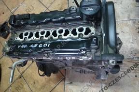 VOLVO V40 1.8 GDI двигатель