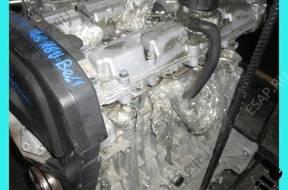 VOLVO V40 двигатель 1.8 16V B4184S NISKI PRZEBIEG