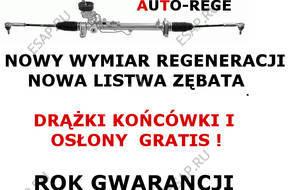 ВОССТАНОВЛЕННАЯ РУЛЕВАЯ РЕЙКА GOLF IV AUDI VW BORA LEON