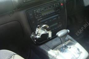 VW Passat Audi A4 B5 АВТОМАТИЧЕСКАЯ ТИПТРОНИК przekadka