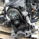 VW Passat B5 1.9TDI 100KM 2003 год 110 tys