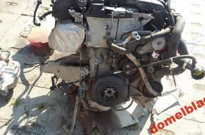 VW TOUAREG 7P двигатель комплектный 3.6 FSI CGR V6