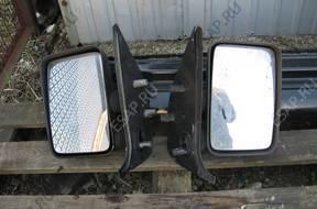 зеркало боковое -Citroen Jumper,peugeot Boxer