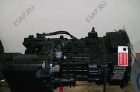 ZF 16 S-151 MAN DAF,RENAULT, IVECO